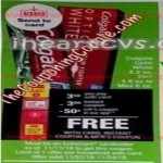 CVS deals on Free Colgate Optic White 4.2 oz with Card
