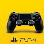 Sony Playstation DualShock 4 Wireless Controller Deals
