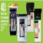 Get 40% off Hanes & Fruit Of The Loom Mens Underwear Deals