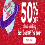 claires deals on Claires Black Friday Sale: 50% Off Almost Everything