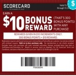 picture about Golf Smith Printable Coupons known as Black Friday Discount coupons 2019: Black Friday Coupon Codes