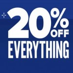 hpb deals on Half Price Book Coupon: 20% Off Everything