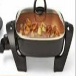 jcpenney deals on Cooks 12-in. Skillet