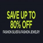 jcpenney deals on Get Up To 80% OFF Fashion Silver & Fashion Jewelry