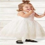 kmart deals on Special Editions Toddler Girls Party Dresses