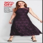 30% Off Womens Dresses Deals