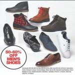 macys deals on Mens Shoes from $23.99