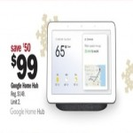 meijer deals on Google Home Hub