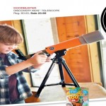Discovery Kids Telescope Deals