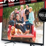 Haier 50-in LED HDTV Deals