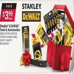 acehardware deals on Stanley & Dewalt Tools & Accessories