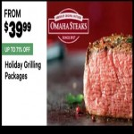 Deals on Holiday Grilling Packages
