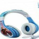 Frozen 2 Youth Headphones Deals