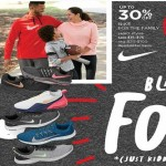 jcpenney deals on Up to 30% Off Nike For The Family