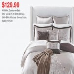 macys deals on All 14-Pc. Comforter Sets