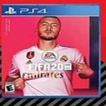 target deals on FIFA 20 Champions Edition PlayStation 4
